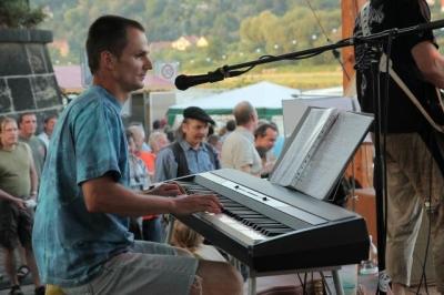 Inselfest2009 10