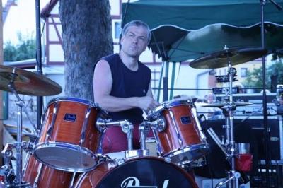 Inselfest2009 11