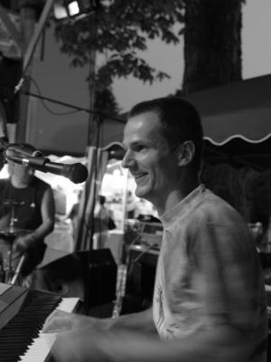 Inselfest2009 9