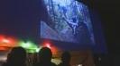 20120604_1161168791_filmfest2012_10.jpg