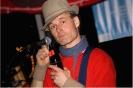 bergsichtenparty_201211_20121118_1064602297.jpg