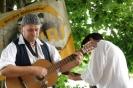 elbhangfest2007_10_20071203_1697467089.jpg