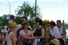 elbhangfest2007_3_20071203_1029015870.jpg