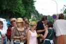 elbhangfest2007_4_20071203_1829844184.jpg