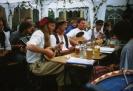 Elbhangfest2001 :: Elbhangfest 2001 7