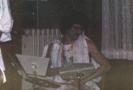 fasching1987_8_20071203_1210385339.jpg