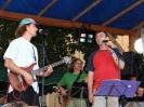 Inselfest2009 5
