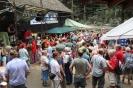 Fest 2012 :: Kirnitzschtalfest2012 3
