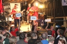 kirnitzschtalfest20126_20120731_1033683145.jpg