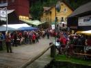Fest 2009 :: Kirnitzschtalfest 2009 12