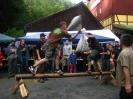 kirnitzschtalfest_20096_20090727_2035651809.jpg