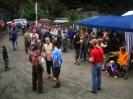 kirnitzschtalfest_20097_20090727_1072777248.jpg