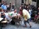 kitafest2008_9_20080728_1359933085.jpg