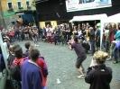 kitafest20105_20100726_1986711538.jpg