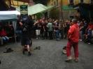 Fest 2010 :: kitafest2010 7
