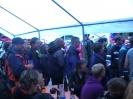 kitafest2011_11_20110731_2041693202.jpg