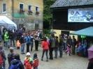 Fest 2011 :: Kitafest2011_ 14