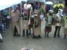 kitafest2011_3_20110731_1793532891.jpg