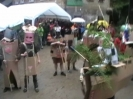 kitafest2011_4_20110731_1028268732.jpg