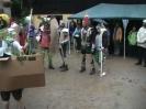 kitafest2011_6_20110731_2033225301.jpg