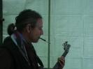 kitafest2011_7_20110731_1159556383.jpg