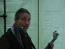 kitafest2011_8_20110731_1020897448.jpg