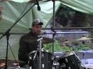 kitafest2011_9_20110731_1511621260.jpg