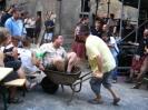 kitafest_2008_16_20080730_1376007451.jpg