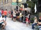 kitafest_2008_1_20080730_1900663492.jpg