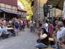 kitafest_2008_3_20080730_1223933685.jpg