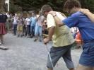 Fest 2008 :: KitaFest 2008 5