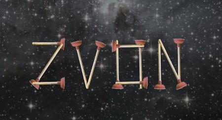 ZVON - Der Film