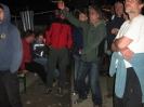 Filmnacht 2008 :: Filmnacht