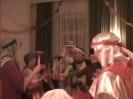 Fasching2010 :: Fasching2010 19