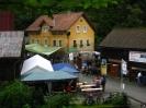 kirnitzschtalfest_20091_20090727_1420207787.jpg