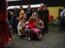 kitafest201011_20100726_1539551623.jpg