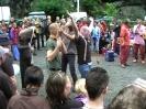 Fest 2010 :: kitafest2010 2