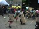 kitafest2011_1_20110731_1788636998.jpg