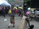 Fest 2011 :: Kitafest2011_ 2