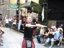 kitafest_2008_21_20080730_1576829155.jpg
